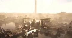 《全境封锁2》世界5PVE配装推荐视频 世界5PVE怎么配装?