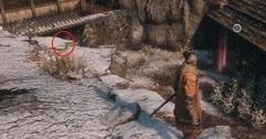 《只狼影逝二度》小贩支线支线任务玩法攻略 小贩任务怎么完成?