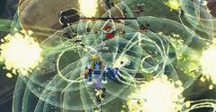 《雨中冒险2》地图玩法视频攻略合集 各地图怎么开启?