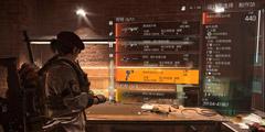 《全境封锁2》全奇特武器获得方法介绍 奇特武器有哪些