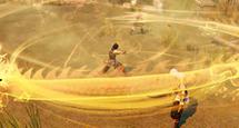 《武林志》画面+战斗系统试玩心得 战斗系怎么样
