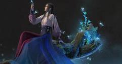 《古剑奇谭3》战斗挑战boss战全三星评价视频分享