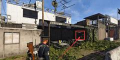 《全境封锁2》武器全配件效果一览 武器配件属性分享