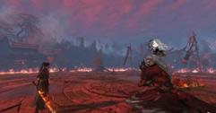 《古剑奇谭三》新战斗挑战全金牌通关实况视频合集 怎么金牌通关?