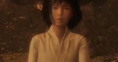 《只狼影逝二度》蝴蝶夫人拼刀打法视频分享 蝴蝶夫人有哪些打法?