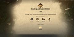 《纪元1800》怎么探险 探险方法介绍