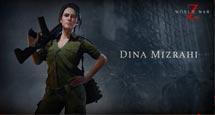 《僵尸世界大战》游戏角色有哪些 游戏全人物图鉴一览