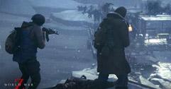 《僵尸世界大战》游戏视频全流程合集 游戏怎么通关?