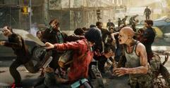 《僵尸世界大战》俄罗斯章节怎么通关?俄罗斯章节打法视频攻略合集