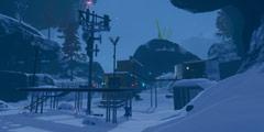 《雨中冒险2》黑屏怎么办 黑屏解决方法分享