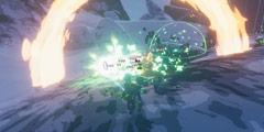 《雨中冒险2》正在运行无法进入游戏解决方法 提示正在运行怎么办