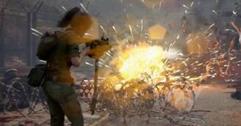 《僵尸世界大战》游戏职业天赋有哪些 全职业技能天赋汇总