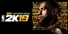 《NBA2K19》新卡属性介绍 新卡评价分享