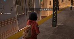 《僵尸世界大战》全战役流程视频攻略分享 游戏怎么玩?
