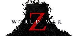《僵尸世界大战》图文攻略:游戏操作+角色职业+枪械装备+全剧情流程+游戏介绍【游侠攻略组】