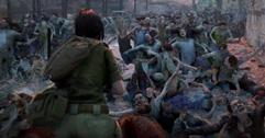 《僵尸世界大战》游戏pc耶路撒冷全流程视频攻略 耶路撒冷怎么通关