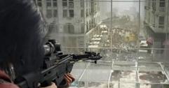 《僵尸世界大战》特殊感染者有哪些?僵尸类型及攻击方式分享