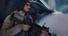 《僵尸世界大战》游戏视频攻略合辑 全通关流程视频分享