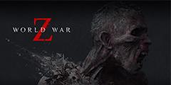 《僵尸世界大战》特感介绍 有哪些特感?