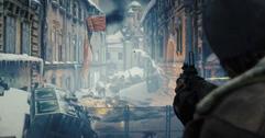 《僵尸世界大战》合作模式全章节实况视频合集 联机怎么通关?