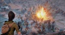 《僵尸世界大战》新手玩法小技巧分享 新手要注意什么