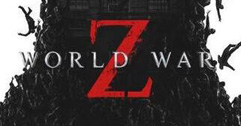 《僵尸世界大战》游戏怎么操作 键位操作图文指南