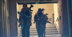 《僵尸世界大战》所有武器演示视频集锦 各武器效果怎么样?