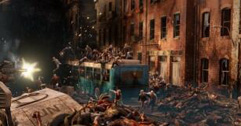 《僵尸世界大战》枪手天赋选择指南 枪手天赋怎么选择?