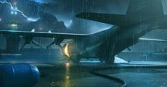《僵尸世界大战》叛逆者天赋详细介绍 叛逆者天赋有哪些?