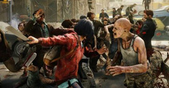《僵尸世界大战》游戏怎么刷武器经验 枪械等级提升技巧视频