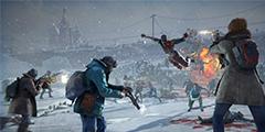 《僵尸世界大战》PVP模式玩法介绍 PVP都有哪些模式?