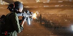 《僵尸世界大战》武器快速升级视频教程 武器怎么快速升级?
