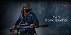 《僵尸世界大战》枪手全技能一览 枪手都有哪些技能?