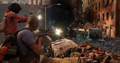 《僵尸世界大战》五星难度东京最终章通关视频攻略
