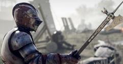 《血腥剑斗》游戏怎么样?Mordhau游戏特色介绍