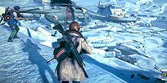 《僵尸世界大战》单人模式玩法心得 单人模式怎么玩?
