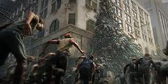 《僵尸世界大战》操作技巧分享 有哪些操作技巧?