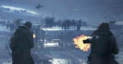 《僵尸世界大战》游戏角色经验怎么刷?速刷游戏角色经验方法视频