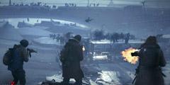 《僵尸世界大战》全角色背景介绍 角色有哪些