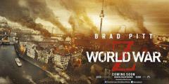 《僵尸世界大战》第四关流程图文攻略 第四关打法攻略