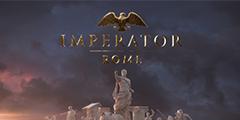 《大将军罗马》军事单位简单介绍 有哪些军事单位?