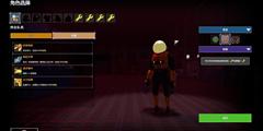 《雨中冒险2》全角色技能及获得方法介绍 全角色技能详细说明