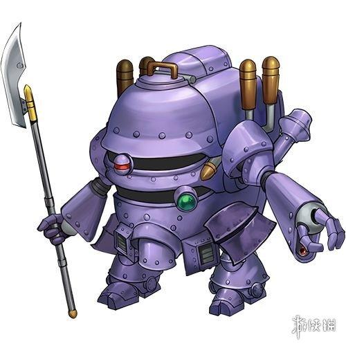梦幻模拟战SSR神崎堇转职天赋技能兵种阵营推荐 神崎堇怎么转职