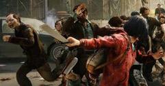 《僵尸世界大战》游戏背景故事视频合集 各城市世界是怎样的?