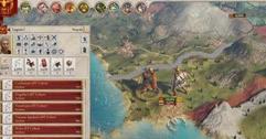 《大将军罗马》游戏视频解说合集 初体验试玩视频分享