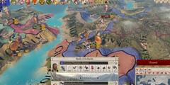 《大将军罗马》新手实用技巧合集 新人300个技巧分享