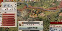 《大将军罗马》怎么修改数据 各代码作用一览