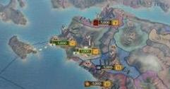 《大将军罗马》全功能按钮作用图文介绍 科技有什么用?