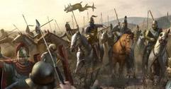 《大将军罗马》视频攻略合集 全流程视频解说视频攻略