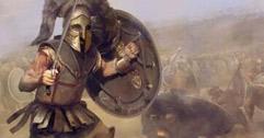 《大将军罗马》斯巴达改革复兴之路图文战报分享
